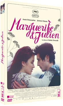 Marguerite & Julien |