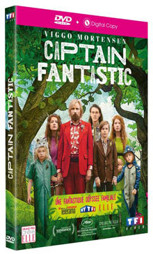 Captain Fantastic |